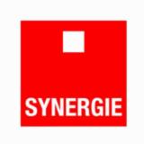 Logo de l'entreprise SYNERGIE