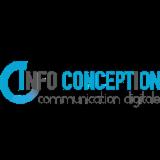INFOCONCEPTION Logo