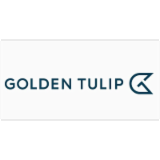 Logo de l'entreprise GOLDEN TULIP