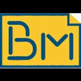 Logo de l'entreprise BM