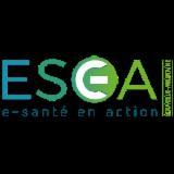 Logo de l'entreprise ESEA NA