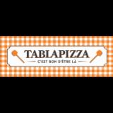 Logo de l'entreprise TABLAPIZZA