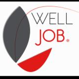 Logo de l'entreprise WELLJOB