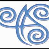 Logo de l'entreprise Arpb ARC'HAD