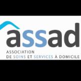 Logo de l'entreprise ASSAD