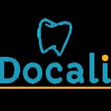 Offre Demploi Chirurgien Dentiste Chirurgienne