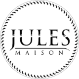 Logo de l'entreprise