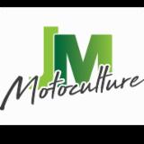 Logo de l'entreprise MOTOCULTURE JEANSELME