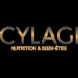 Logo CYLAGI INSTITUT NUTRITION & BIEN-ETRE