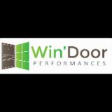 Logo de l'entreprise WIN'DOOR PERFORMANCES