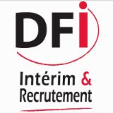 Logo de l'entreprise D.F.I. INTERIM & RECRUTEMENT