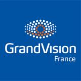 Logo de l'entreprise GRANDVISION FRANCE