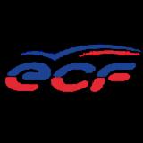 Logo de l'entreprise ECF Agences MALBRANCQ