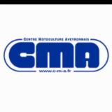 Mécanicien / Mécanicienne en motoculture     (H/F)