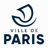 Logo de l'entreprise VILLE DE PARIS