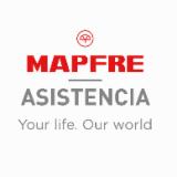 MAPFRE  ASISTENCIA