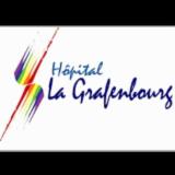 HOPITAL LA GRAFENBOURG