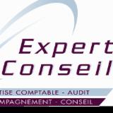 EXPERT CONSEIL