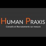 HUMAN PRAXIS