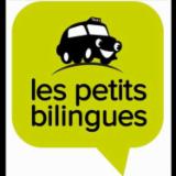 Les Petits Bilingues Annecy