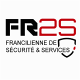 FRANCILIENNE DE SECURITE ET SERVICES
