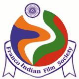 FRANCO INDIAN FILM SOCIETY