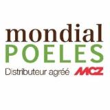 MONDIAL POELES