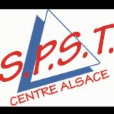 SPST Centre Alsace