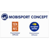 MOBISPORT CONCEPT