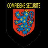 COMPIEGNE SECURITE