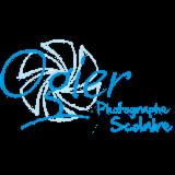 OGIER PHOTOGRAPHE