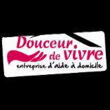 DOUCEUR DE VIVRE