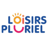 ASSOCIATION RESEAU LOISIRS PLURIEL