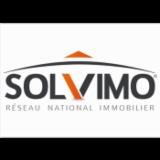 SOLVIMO MASSY