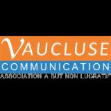 VAUCLUSE COMMUNICATION