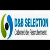 D&B SELECTION