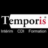 TEMPORIS SOUILLAC 46200