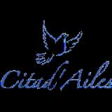 CITAD'AILES