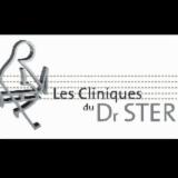 Cliniques de Rééducation Spécialisée du Docteur STER