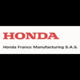HONDA FRANCE MANUFACTURING