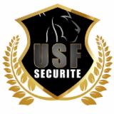 Unité de Sécurité France