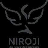 NIROJI