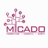 MICADO FORMATIONS