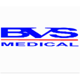 BOSSION VACHERESSE SORRENTINO MEDICAL