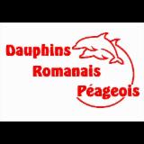 DAUPHINS ROMANAIS ET PEAGEOIS