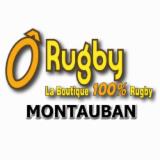 Ô RUGBY Montauban