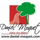 ENTREPRISE  GIRARD DANIEL MOQUET