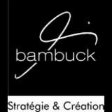 BAMBUCK ET ASSOCIES