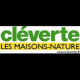 CLEVERTE LES MAISONS-NATURE