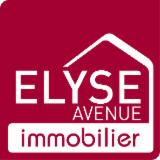 Elyse Avenue
